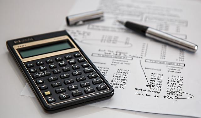 ניהול חשבונות לעסקים