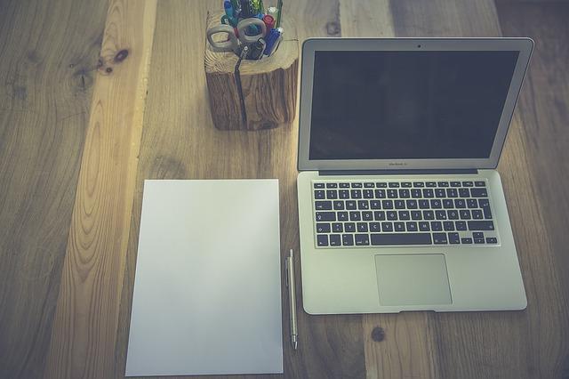 תוכנת ERP לעסק